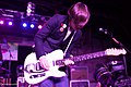 The Strypes at SXSW 2014--29 (15659361737).jpg