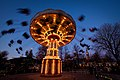 The Swing Carousel - Flickr - Stig Nygaard.jpg