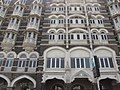 The Taj Mahal Palace Hotel - 7 (Friar's Balsam Flickr) (2).jpg