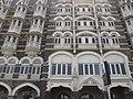 The Taj Mahal Palace Hotel - 7 (Friar's Balsam Flickr) (2).jpg