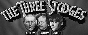 The Three Stooges 1936 (cropped).jpg
