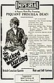 The Wicked Darling (1919) - Ad.jpg