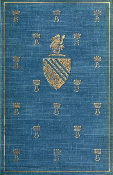 File:The Works of Lord Byron (ed. Coleridge, Prothero) - Volume 2.djvu