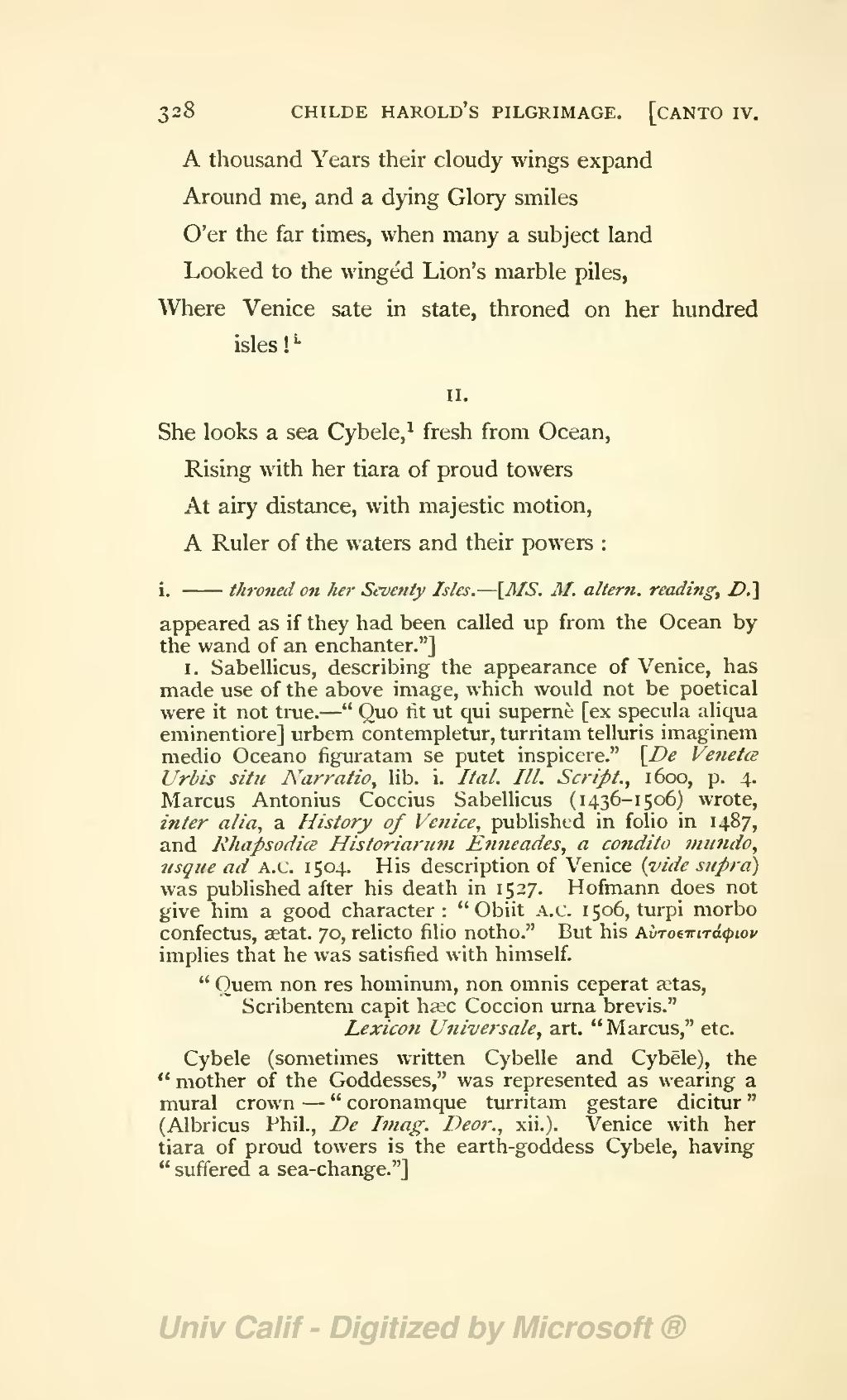 Page:The Works of Lord Byron (ed  Coleridge, Prothero) - Volume 2