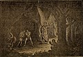 The anti-universalists, or history of the fallen angels of the scriptures.. (1839) (14580346578).jpg