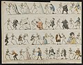 The dance of death. Wellcome L0048982.jpg