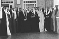 The first cabinet in the history of Kuwait (1962).png
