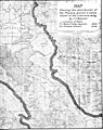 The future water supply of San Francisco; a report to the Honorable the secretary of the interior and the Advisory board of engineers of the United States army (1912) (14586543799).jpg