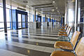 The gates (SKG airport).jpg