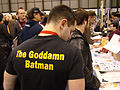The goddam batman (3262420486).jpg