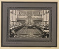 The legislature of British Columbia in session (HS85-10-39432).jpg