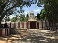 The local Temple in Perundaliyur.jpg