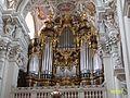 The organ of St. Stefan in Passau.jpg