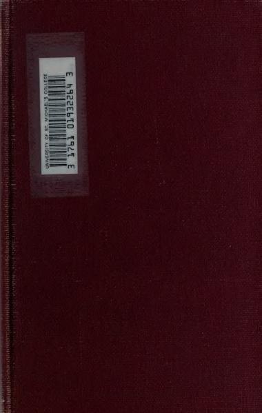 File:The plays of Molière - Waller - Volume 2.djvu