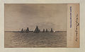 The race for the Prince of Wales Cup (HS85-10-23078).jpg