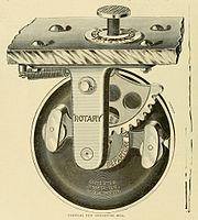 The street railway review (1891) (14573785280).jpg