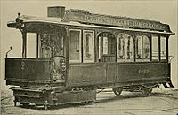The street railway review (1891) (14736580546).jpg
