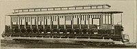 The street railway review (1891) (14761009442).jpg