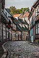 The streets of Goslar (29945255672).jpg