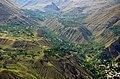 The view of Nava ^ Niak from Reyneh (Damavand) - panoramio.jpg