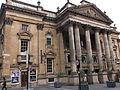 Theatre Royal, Newcastle (05).JPG