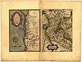 Theatrum orbis terrarum. LOC 98687183-40.jpg