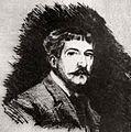 Theodore Roussel SelfPortrait 1901.jpg
