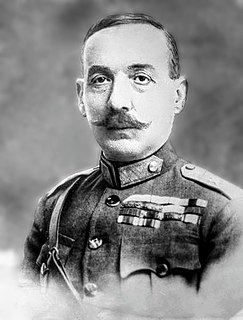 Theodoros Pangalos (general) Greek military and politician b. 1878