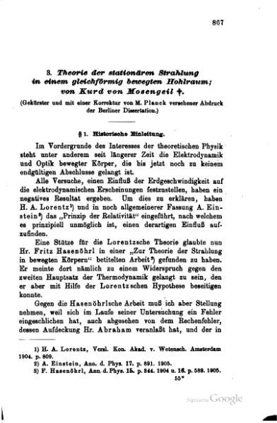 File:Theorie der stationaeren Strahlung.djvu