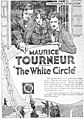 Thewhitecircle-newspaper-1920.jpg
