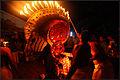 Theyyam 1-IMG 8110 by Joseph Lazer.JPG