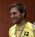 Thijs van Leeuwen 2015.png