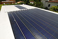 Thin Film Flexible Solar PV Ken Fields 1.JPG
