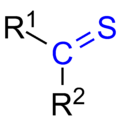 Thioketone Structural Formulae V.1.png