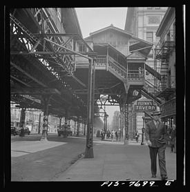 Third Avenue elevated railway at 18th Street8d22128v.jpg