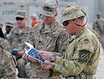 Third Infantry Division turns 95 in Afghanistan 011114-A-DL064-032.jpg