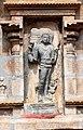 Thirumeignanam (15).jpg