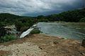 Thiruparappu falls.jpg
