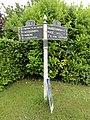 Thoiré-sous-Contensor (Sarthe) plaques de cocher.jpg
