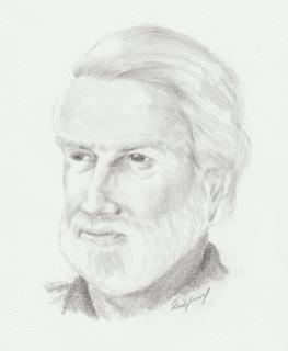 Thomas Cavalier-Smith British biologist