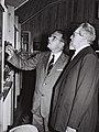 Thomas Dewey and Yitzhak Ben-Zvi.jpg