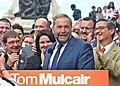 Thomas Mulcair 2015-08-12.jpg