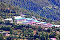 Thorar boys college.jpg