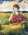 Thorma Lady with Flower.jpg