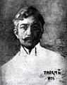Thorma Self-portrait 1897.jpg