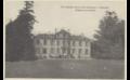 Thouaré - Château de la Hilière.png