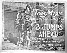 Three Jumps Ahead lobby card.jpg