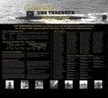 Thresher Display.PDF