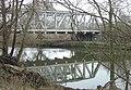 Thrybergh - Thrybergh Bridge.jpg