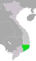 Thuận Thành trấn (1697-1832).png